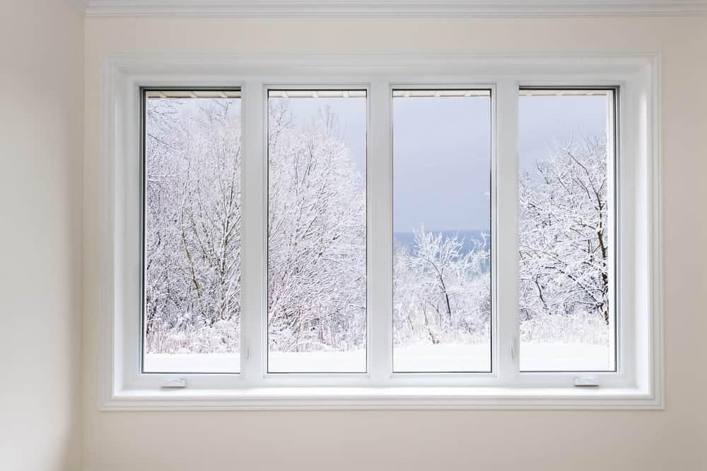 שיפוץ בחורף: האם זה כדאי?