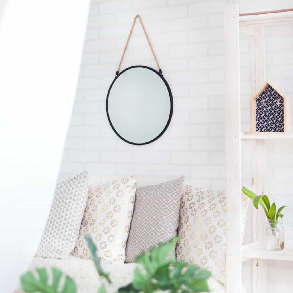 המדריך המלא לעיצוב חדר שינה חלומי